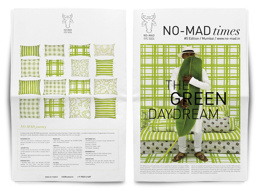 no-mad-times-india-edition-green-1