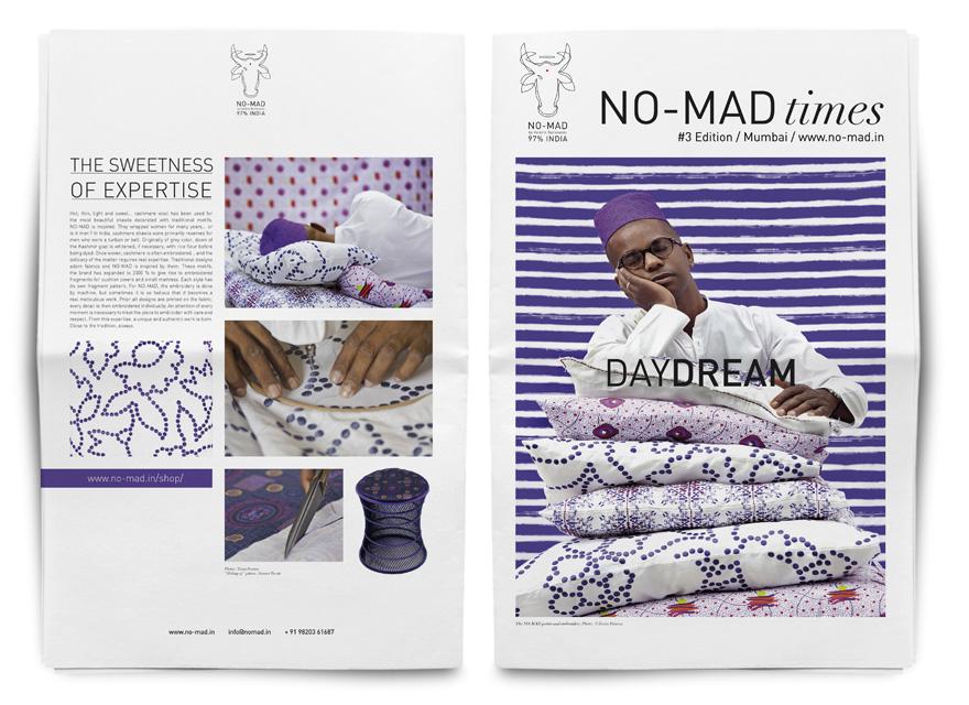 no-mad-times-india-edition-purple-1