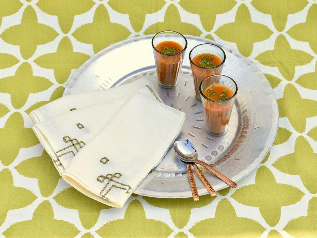 nomad-india-cuisine-winter-warmers-rasam-3.jpg