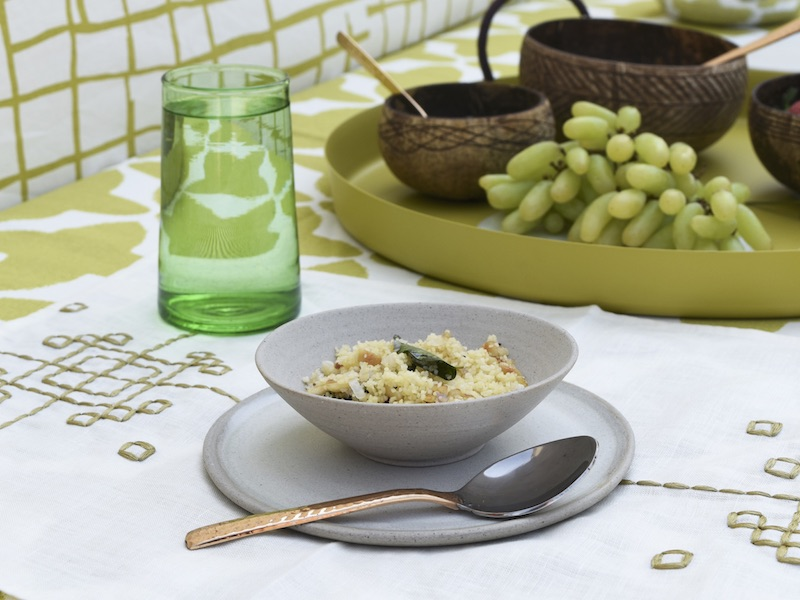 nomad-india-breakfast-couscous-upma_1