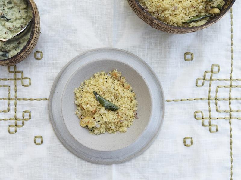 nomad-india-breakfast-couscous-upma-3
