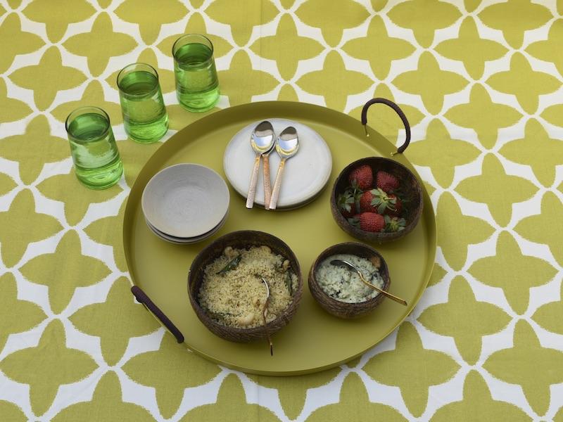nomad-india-breakfast-couscous-upma