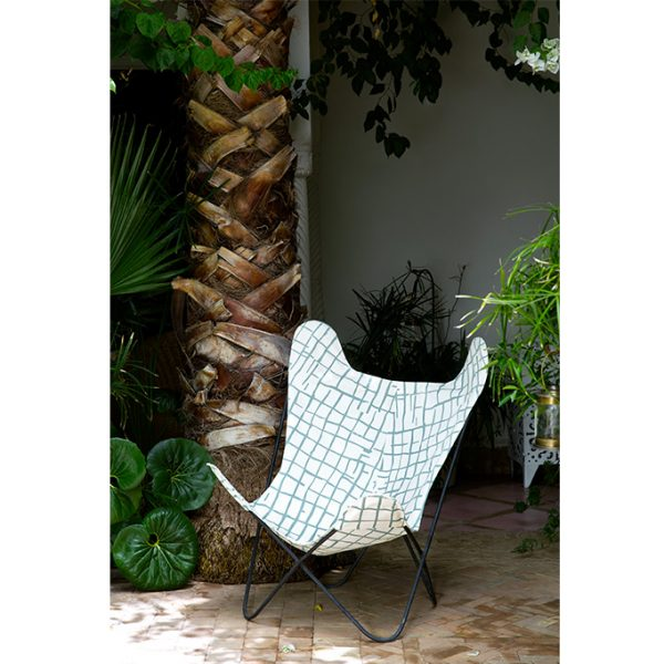 nomad-india-blue-pankti-chair-cover