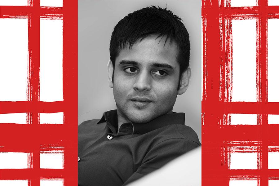 nomad-india-founder-anuj-kothari