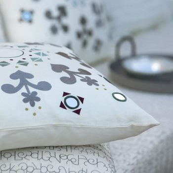 nomad-india-blue-grey-noor-cushion-1