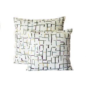 nomad-india-cushion-grey-aafreen