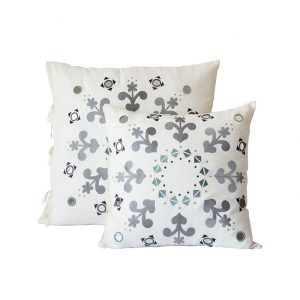 nomad-india-textiles-cushion-noor-grey