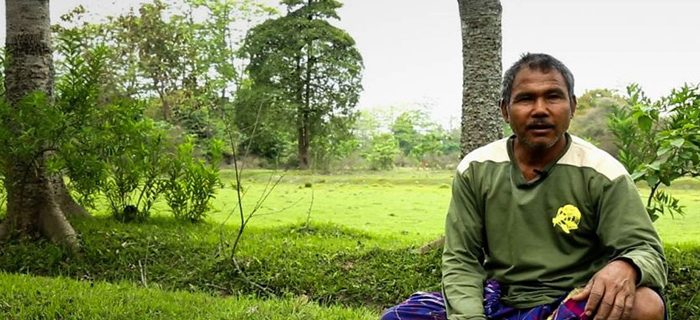 nomad-india-forest-man-jadav-payeng