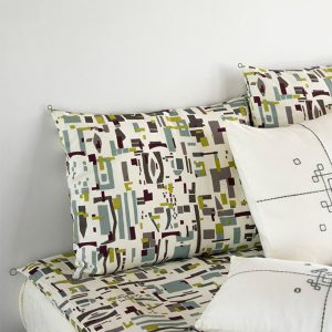 nomad-india-dhiti-blue-mattress-cushions