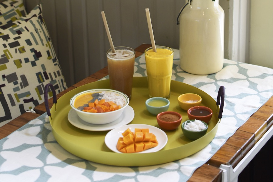 no-mad-india-pantry-summer-coolers-9