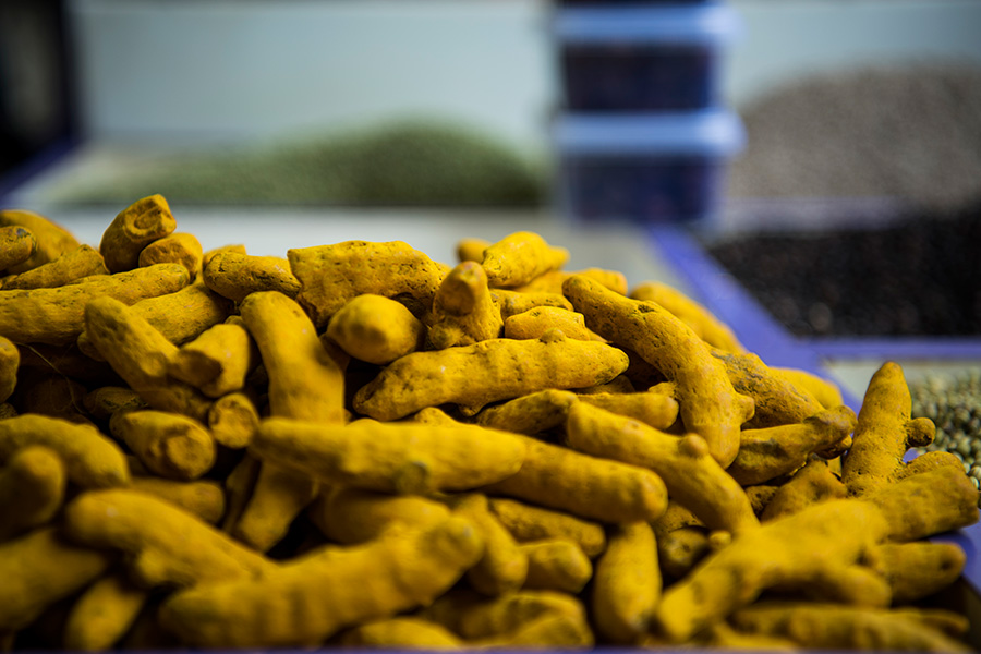 nomad-india-spices-of-india-2