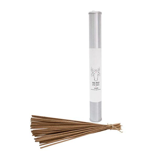 nomad-india-mahika-incense-virudhi