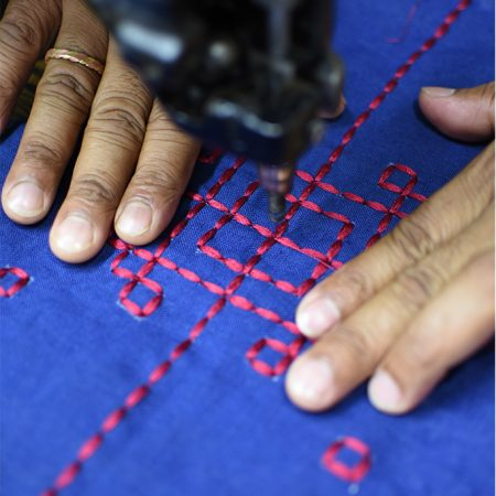 nomad-india-making-of-indigo-vayu-table-linen