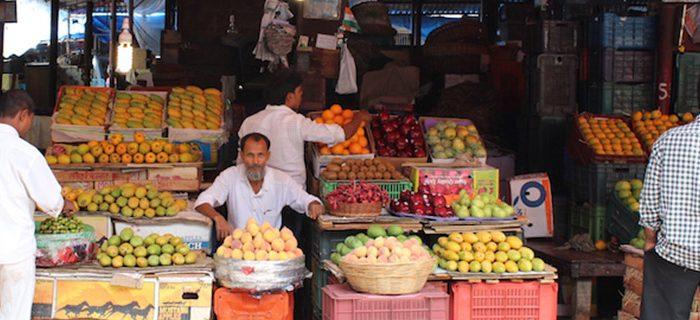 nomad-india-mumbai-mahatma-phule-market-cover