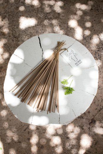 nomad-india-virudhi-incense-2-lr