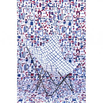 no-mad-india-indigo-pankti-chair