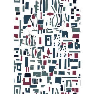 nomad-india-indigo-dhiti-fabric