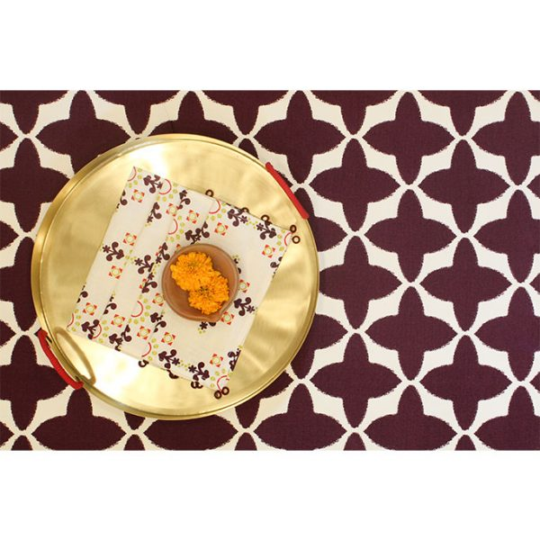 no-mad-india-brass-thali-tray-1