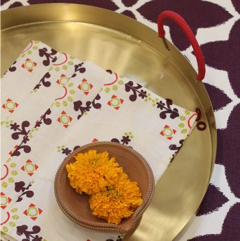 no-mad-india-brass-thali-tray-4
