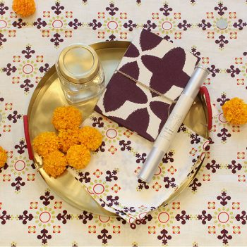 no-mad-india-diwali-gifting-aziza-brass-1