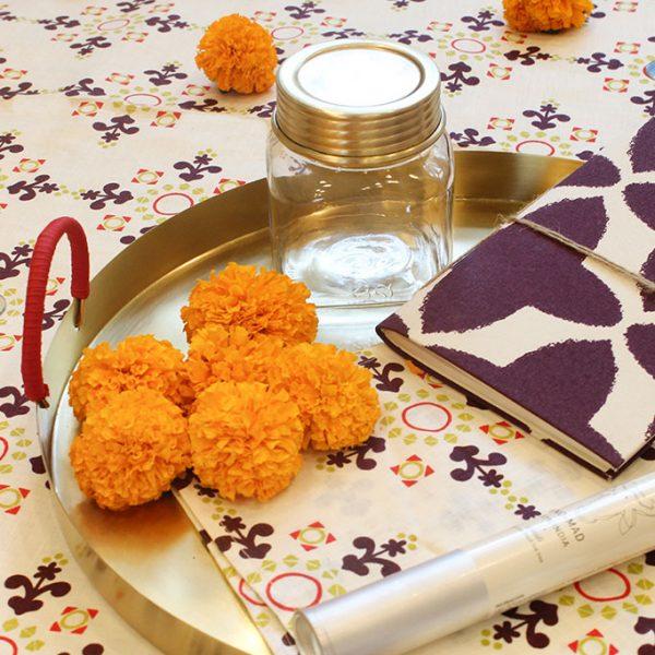 no-mad-india-diwali-gifting-aziza-brass-2