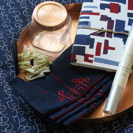 no-mad-india-diwali-gifting-indigo-copper-1