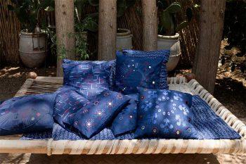 no-mad-india-journal-indigo-cushions-2