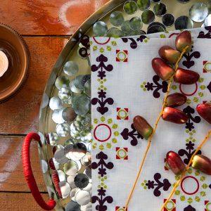 no-mad-india-table-aziza-cocktail-napkin-1