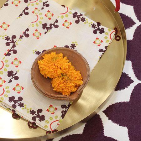 no-mad-india-table-aziza-cocktail-napkin-2