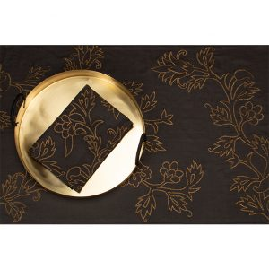 nomad-india-brass-black-thali-tray