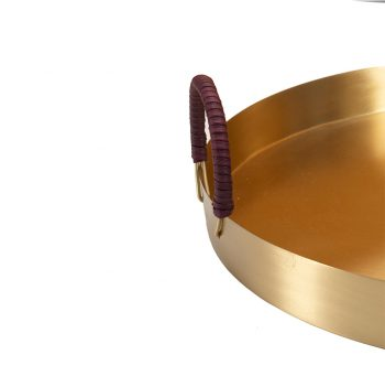 nomad-india-brass-plum-thali-tray-2