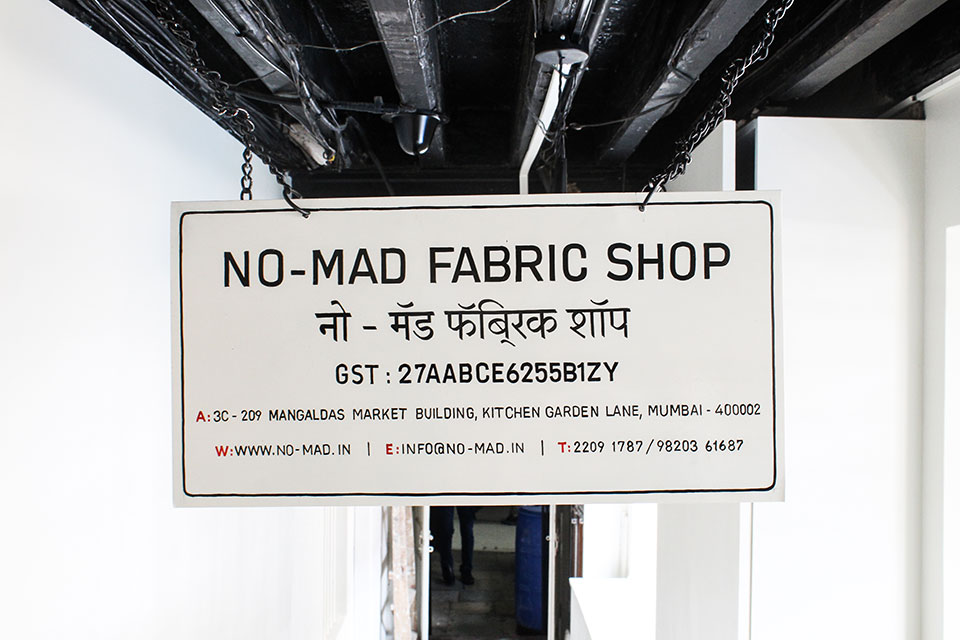 no-mad-india-fabric-shop-outside