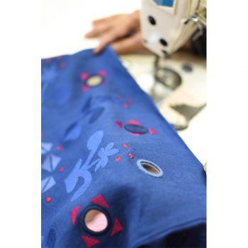 nomad-india-making-of-indigo-lihaaz-cushion