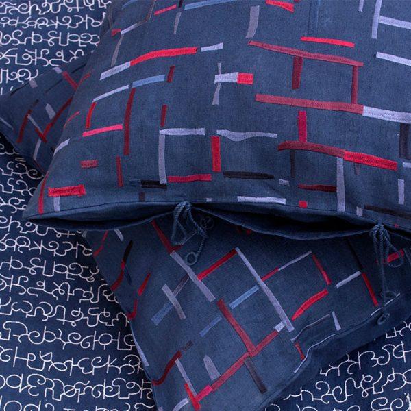 nomad-india-indigo-aafreen-cushion-cover-1