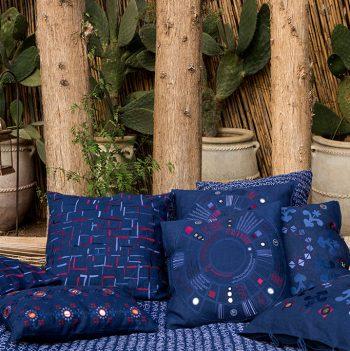 nomad-india-indigo-cushion-collection