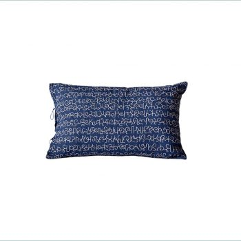 nomad-india-indigo-cushion-cover-leheza-rectangle