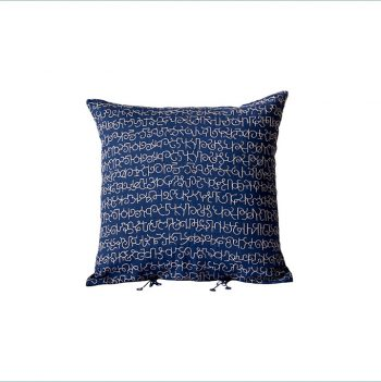 nomad-india-indigo-cushion-cover-leheza-sqaure