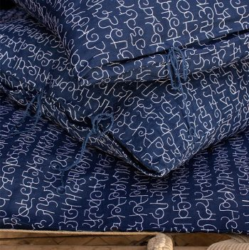 nomad-india-indigo-leheza-cushion-cover-2
