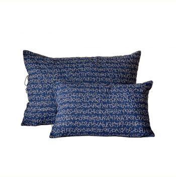 nomad-india-indigo-leheza-cushion-cover-35x55-50x70