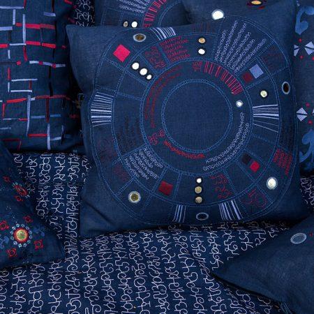 nomad-india-indigo-lihaaz-cushion-cover-1
