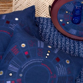 nomad-india-indigo-lihaaz-cushion-cover-2
