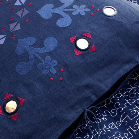 nomad-india-indigo-noor-cushion-cover-2
