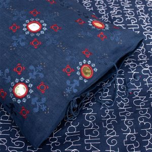 nomad-india-indigo-ruhi-cushion-cover-1