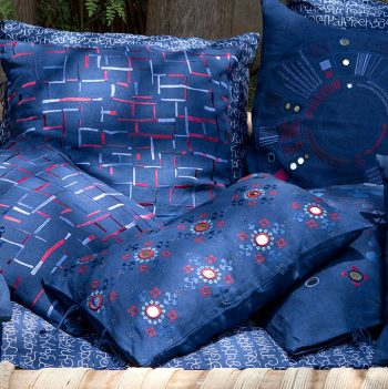 nomad-india-indigo-ruhi-cushion-cover-2