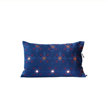 nomad-india-indigo-ruhi-cushion-cover-35x55