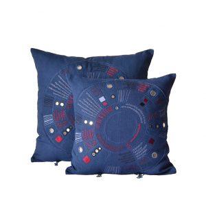 nomad-india-lihaaz-cushion-cover-indigo