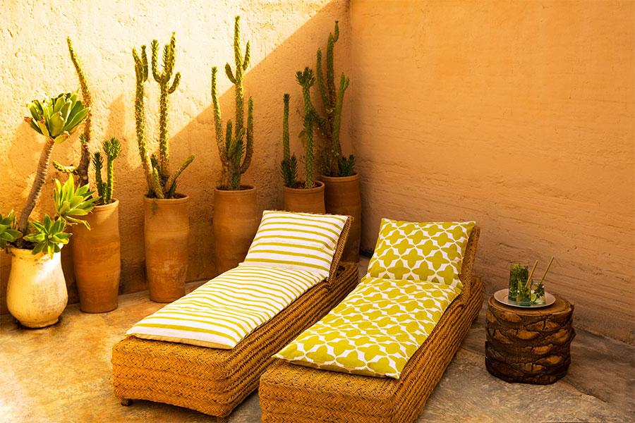 nomad-india-outdoor-fabrics-2