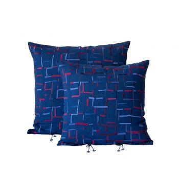 nomad-india-textiles-cushion-aafreen-indigo