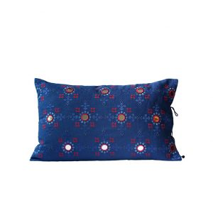 nomad-india-textiles-cushion-ruhi-indigo