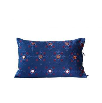 nomad-india-textiles-cushion-ruhi-indigo